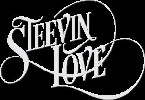 steevinlove's Profile Picture