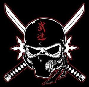 ninjazrule15's Profile Picture