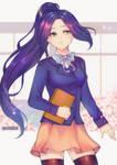 [C] Shizuka