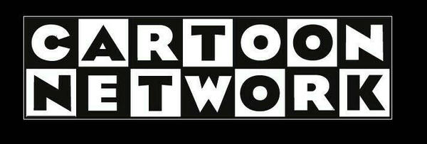 Cartoon Network Logo PNG 1998 by ThatGreenSwagGuy