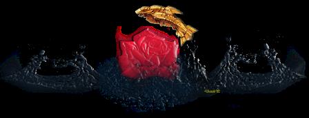 [Free Post] Penitência do Arcanjo - Página 2 Separador_peixes_by_dandap-d4sf14d