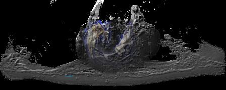 Missão Interna - Salve a Filha de Apolo Separador_cavalo_marinho_by_dandap-d4wyorz