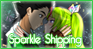 Sparkleshipping Stamp by MadKuroi