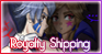 Royaltyshipping Stamp by MadKuroi