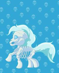 Ghostpony