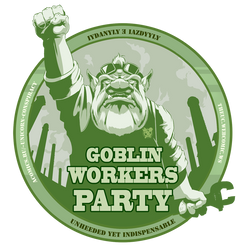 Goblin Workers Party