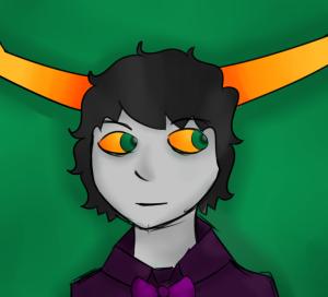 NeyixNuchika's Profile Picture