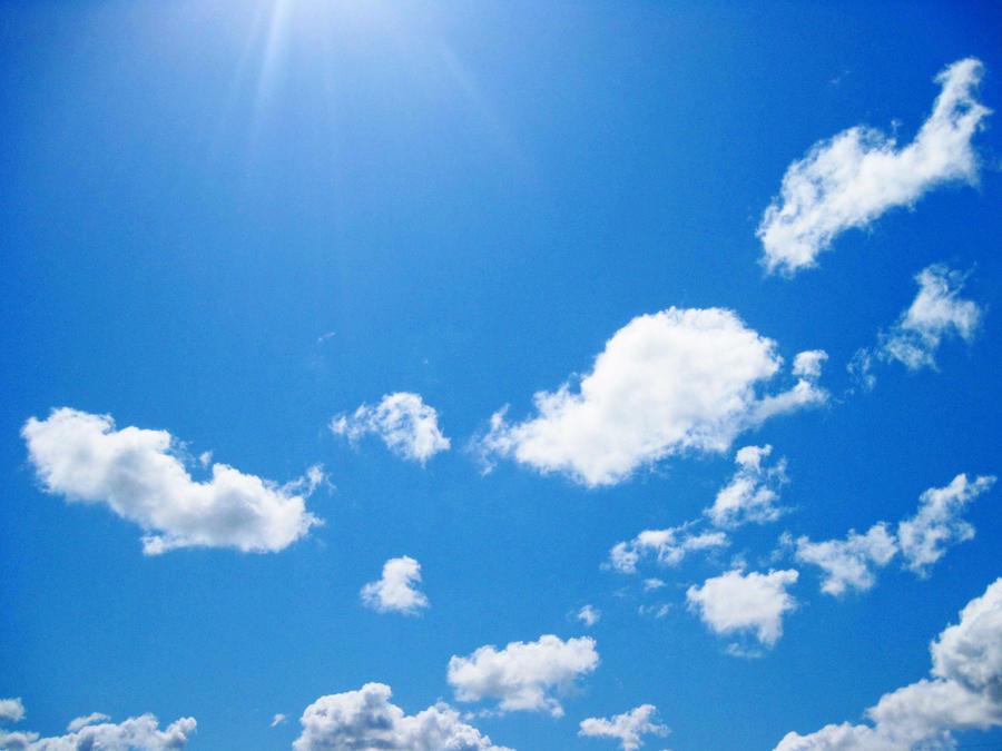 bright sky by hermio on deviantart