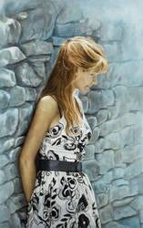 Introversion by Jean-PierreLeclercq