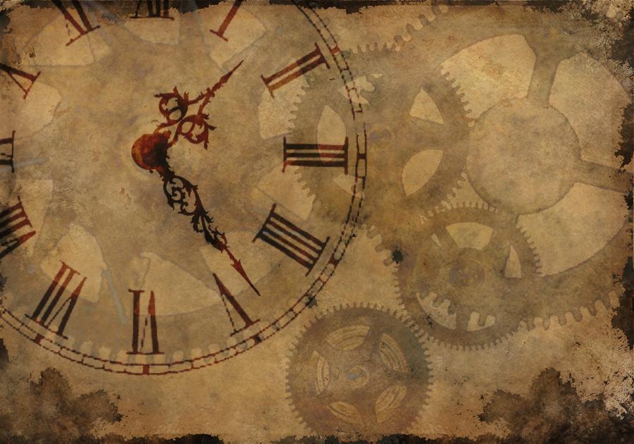 gallery for steampunk wallpaper gears hd