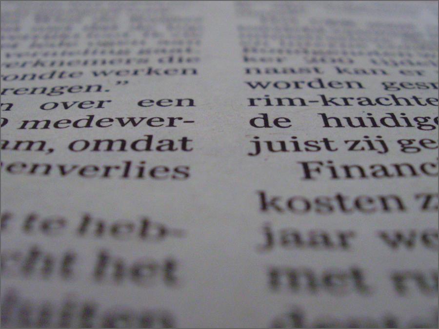 how to read inbetween the lines
