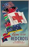 Red Cross Poster (Rev!)