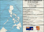 Commonwealth of the Philippines (Rev! Redux)