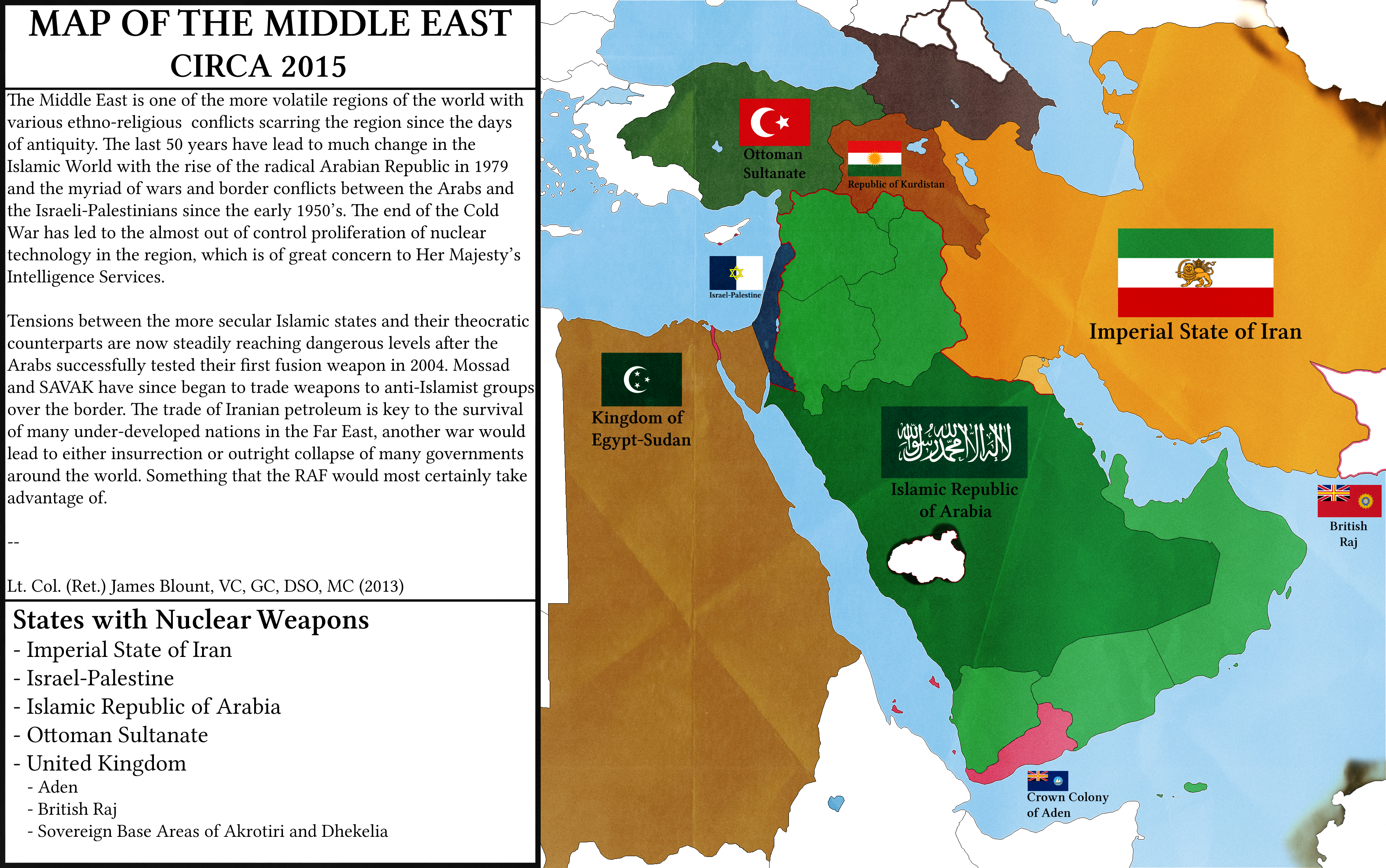 Diagram Collection Iran State Map More Maps Diagram And Concept - Map us bases middle east