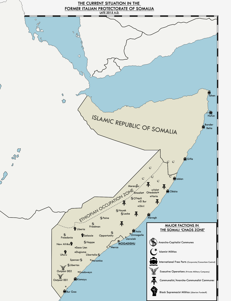Map of Somalia (Revolution! Redux) by KitFisto1997 on DeviantArt Map Of Somalia on map of malaysia, map of bahamas, map of yemen, map of the gambia, somali people, map of ethiopia, map of tunisia, map of middle east, map of africa, map of afghanistan, map of norway, map of angola, map of tanzania, map of morocco, map of burundi, sierra leone, map of kenya, map of nepal, horn of africa, united states of america, map of niger, map of somaliland, map of sudan, map of swaziland,