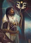 Lucerni - The Light Bringer