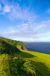 Maui South beach