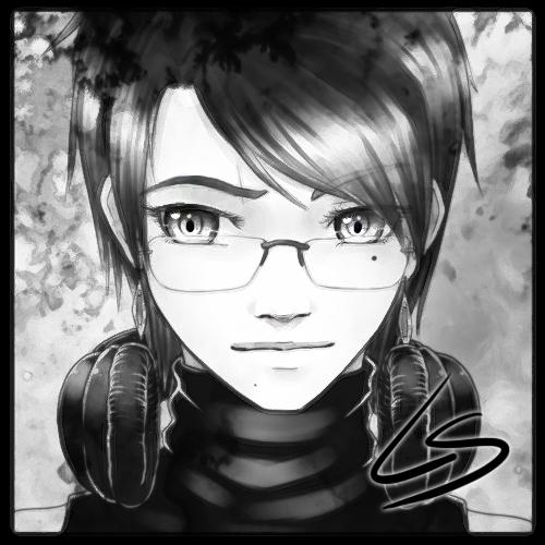 Dx33x's Profile Picture
