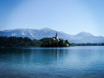 Bled by RadioactiveCity