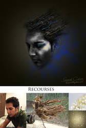 Digitaly Created by soroart2