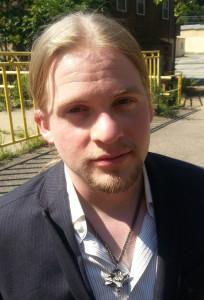 timkaiserOnline's Profile Picture