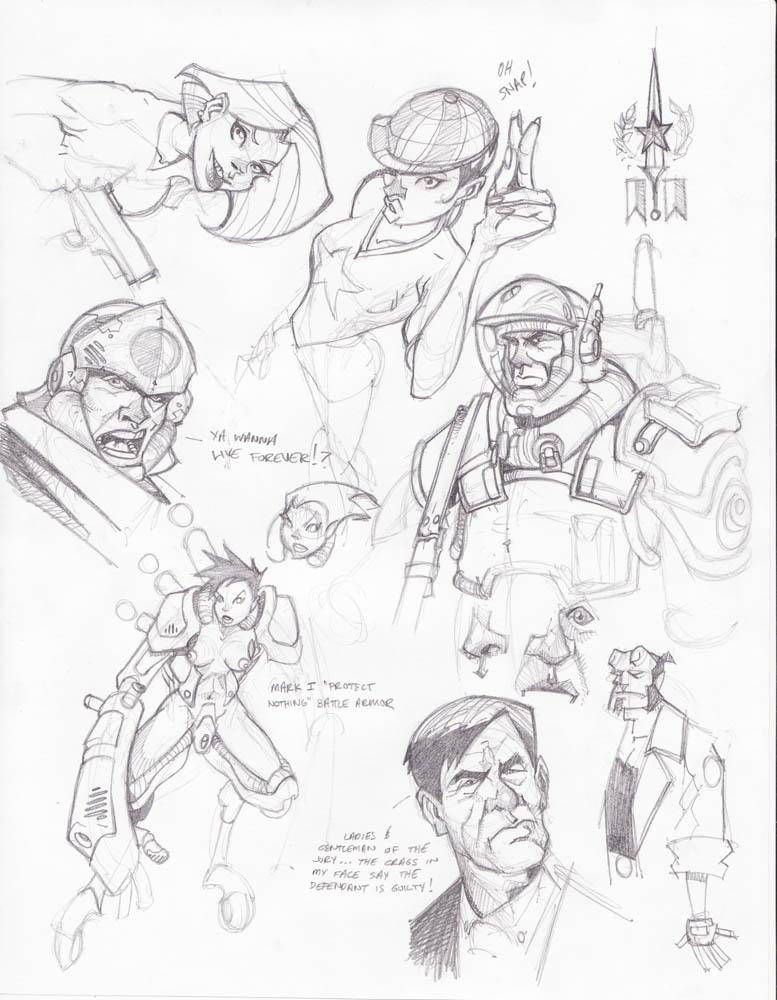 Sketchpage 4 by cwalton73