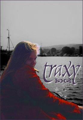 traxy's Profile Picture
