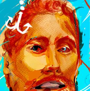 Comic-Illustration's Profile Picture
