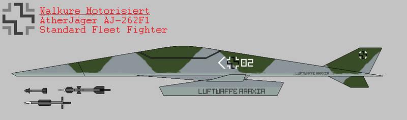 AJ-262F1