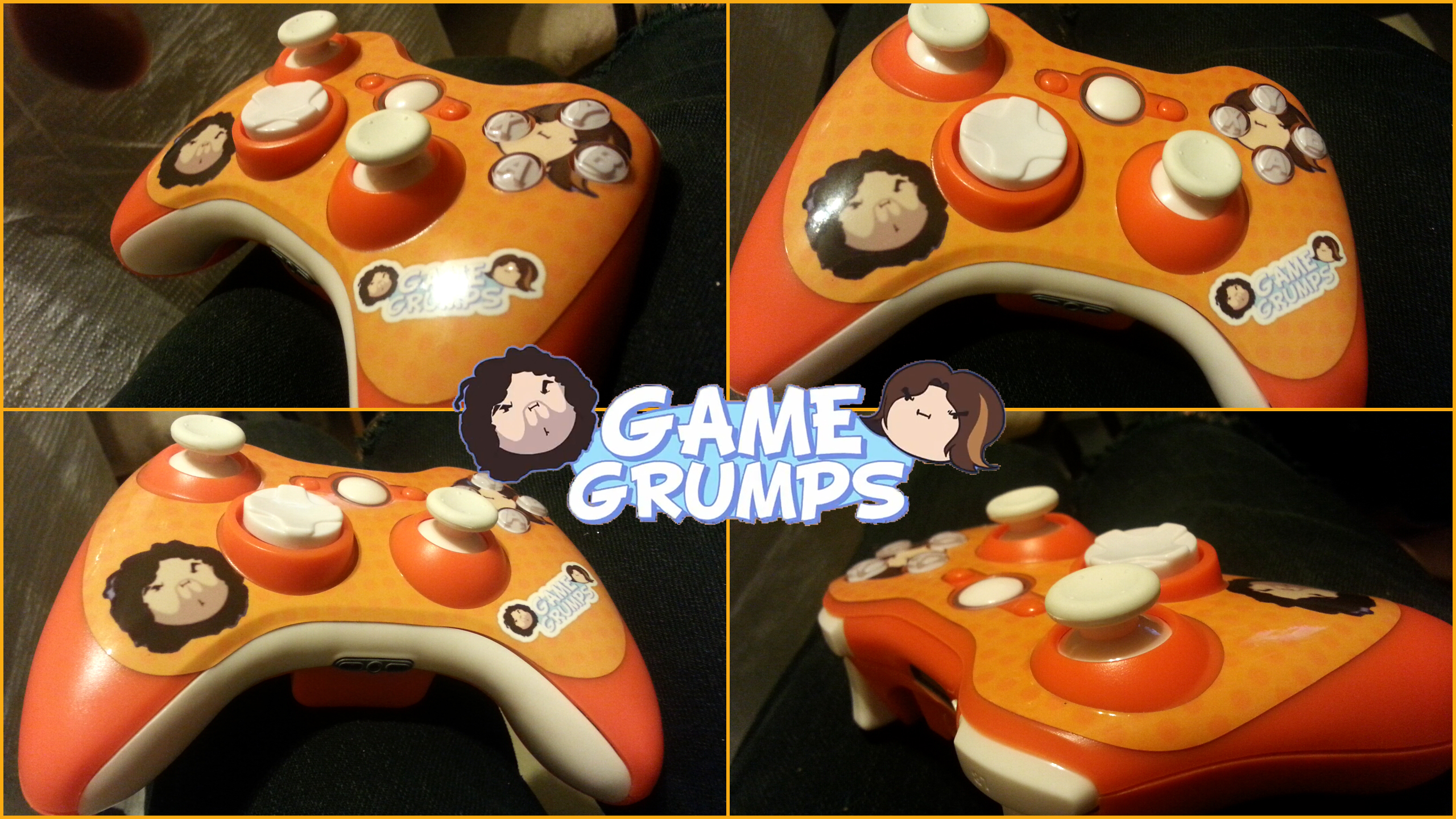 Game Grumps Wallpapers Wallpaper Cave Source · Game Grumps Iphone 5 Wallpaper Wallpaper Directory