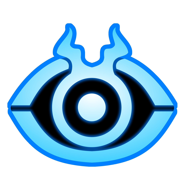 Kal Avatar