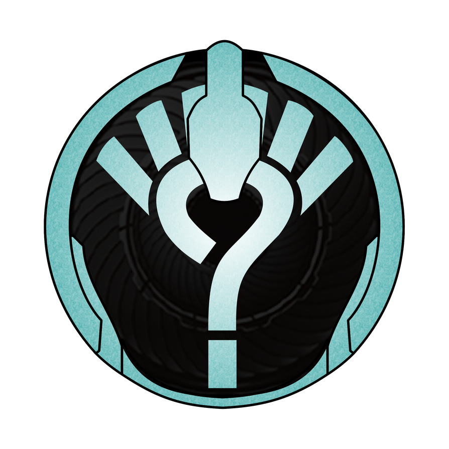 Kamen Rider Ghost Symbol - 「仮面ライダー ロゴ」のおすすめ