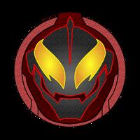 (fan-made)Eyecon Belial by markolios