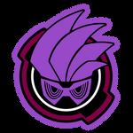 Kamen Rider Genm