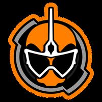 Kamen Rider Ex-Aid Ghost by markolios