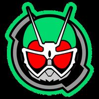 Kamen Rider Ex-Aid Ichigo by markolios