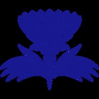 Hokuto Region by markolios