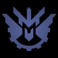 Kamen Rider Cross-Z by markolios