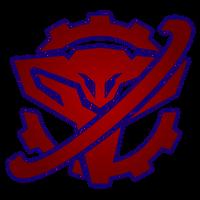 Cobra Evol by markolios
