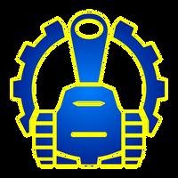 Build TankTank by markolios