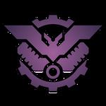 Kamen Rider Mad Rogue