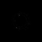 Sorcerer Magic Circle