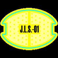 Jimber Lemon Arms by markolios