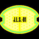 Jimber Lemon Arms