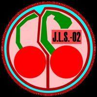 Jimber Cherry Arms by markolios