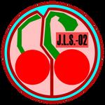 Jimber Cherry Arms
