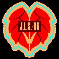 Jimber Dragon Arms by markolios
