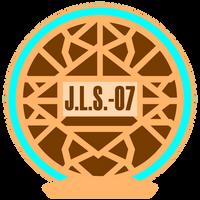 Jimber Melon Arms by markolios