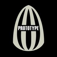 Prototype Arms by markolios