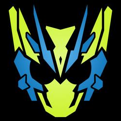 Shining Assault Zero-One